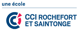 Une école CCI Rochefort et Saintonge