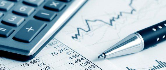 Versez votre taxe d'apprentissage au CFA Commerce de Saintes